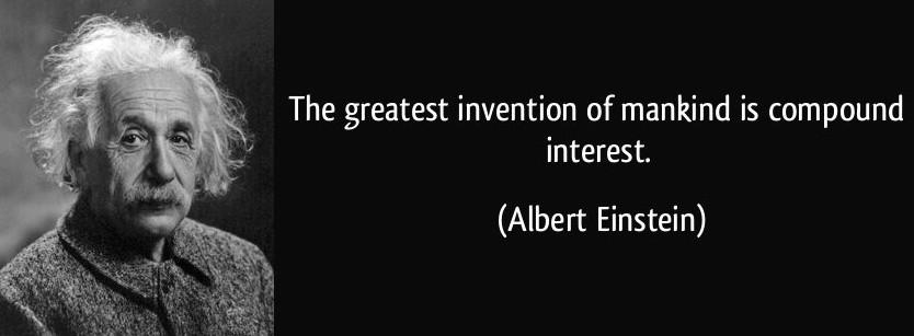 quote-the-greatest-invention-of-mankind-is-compound-interest-albert-einstein-305349